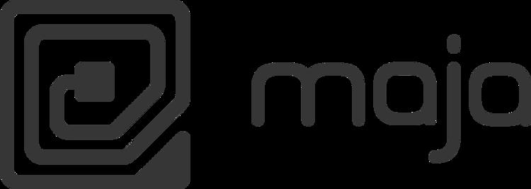 Mobilní aplikace MAJA